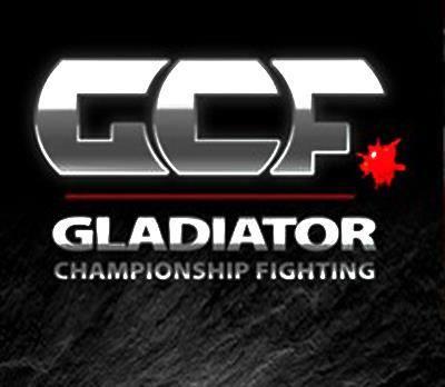 Soutěž o dvě vstupenky na GCF na Dobříši - ukončená
