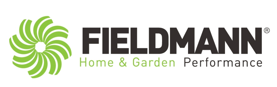 Soutěž o voucher na odběr zboží Fieldmann - ukončená