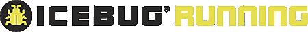 Soutěž o běžecké boty značky ICEBUG