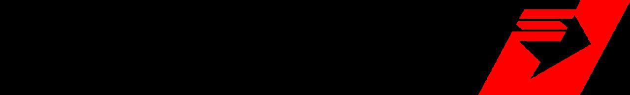Soutěž o dres Superior týmu a doplňky od firmy Eleven
