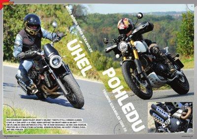 motorbike-11-2020-14.jpg