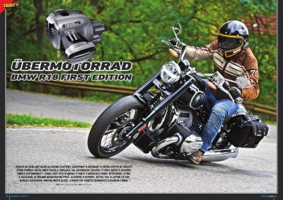 motorbike-11-2020-19.jpg