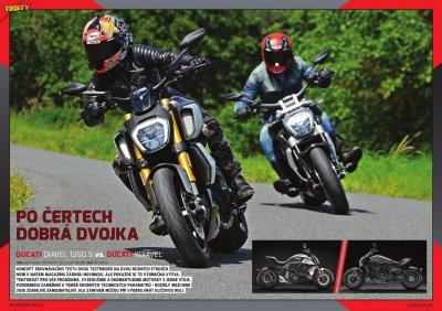 motorbike-11-2020-24.jpg