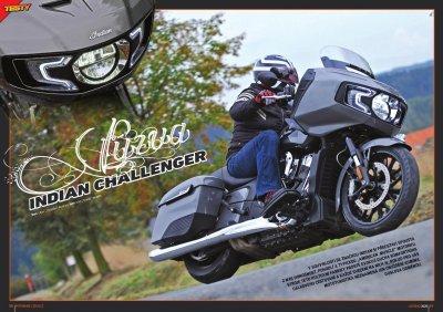 motorbike-11-2020-29.jpg
