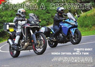 motorbike-11-2020-33.jpg