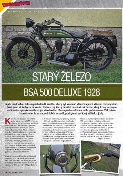 motorbike-11-2020-39.jpg