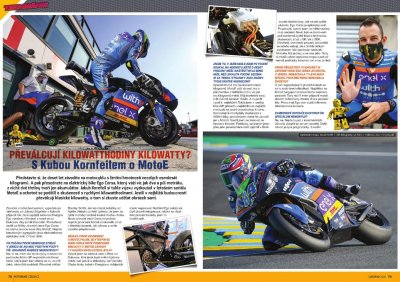 motorbike-11-2020-40.jpg