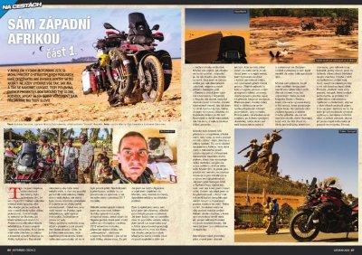 motorbike-11-2020-44.jpg
