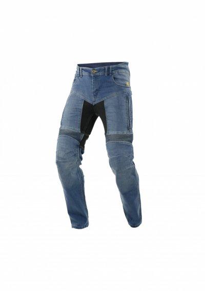 1606252176591-parado-blue-men-front-slim-fit.jpg