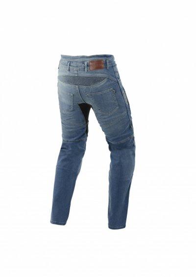 parado-blue-men-back-slim-fit.jpg