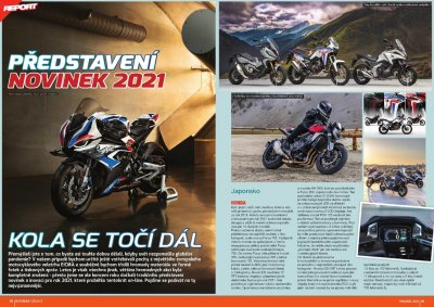motorbike-12-2020-10.jpg