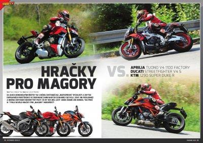 motorbike-12-2020-17.jpg