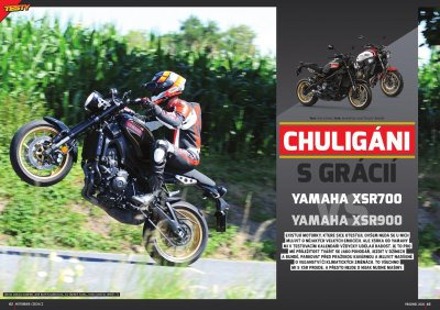 motorbike-12-2020-32.jpg