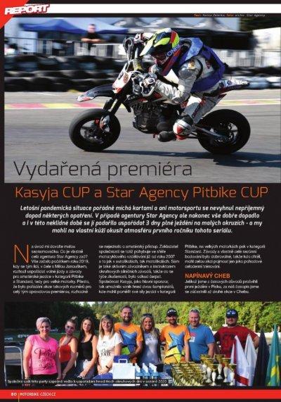 motorbike-12-2020-41.jpg