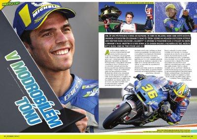 motorbike-12-2020-42.jpg