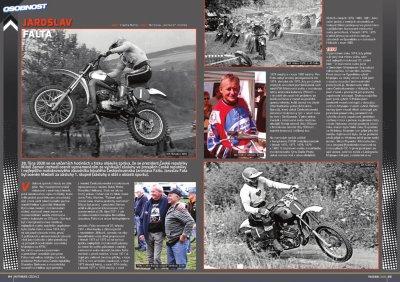 motorbike-12-2020-48.jpg