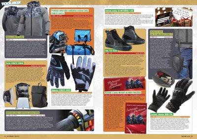 motorbike-12-2020-7.jpg
