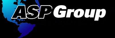 logo-asp-group-distibuting.png