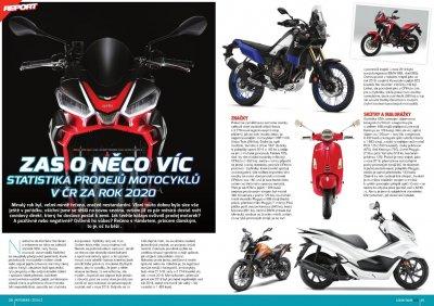 motorbike-02-2021-11.jpg