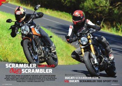 motorbike-02-2021-14.jpg