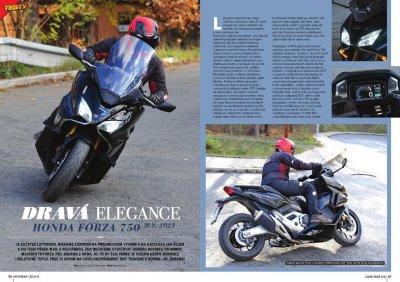 motorbike-02-2021-19.jpg