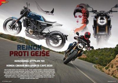 motorbike-02-2021-22.jpg