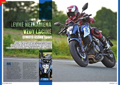 motorbike-02-2021-26.jpg