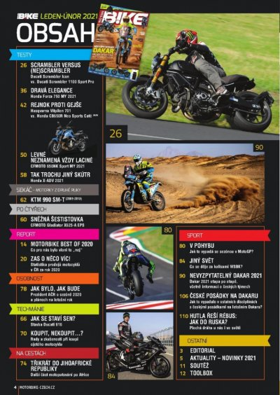 motorbike-02-2021-3.jpg