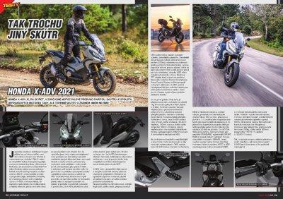 motorbike-02-2021-30.jpg