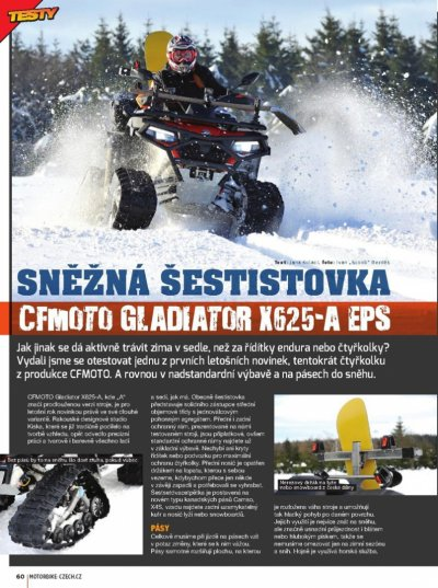 motorbike-02-2021-31.jpg