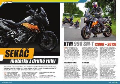 motorbike-02-2021-32.jpg