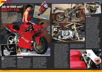 motorbike-02-2021-34.jpg