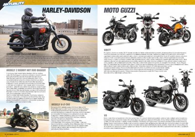 motorbike-02-2021-4.jpg