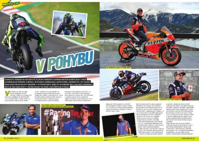 motorbike-02-2021-41.jpg