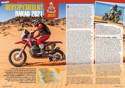 motorbike-02-2021-46.jpg