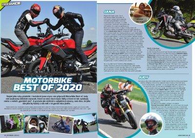 motorbike-02-2021-8.jpg