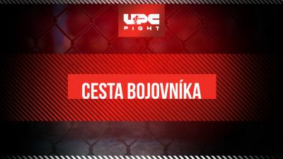 neutral-deska-upc-fight.png