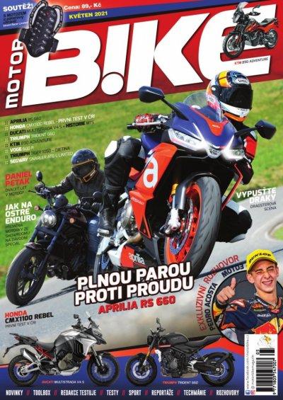 motorbike-05-2021-1.jpg