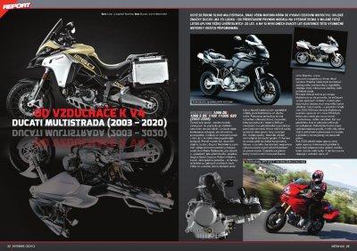 motorbike-05-2021-12.jpg
