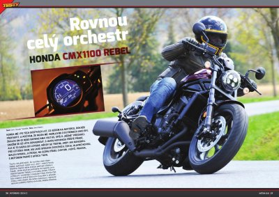 motorbike-05-2021-19.jpg