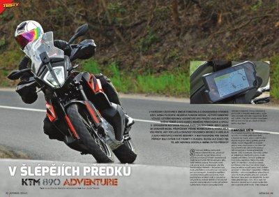 motorbike-05-2021-27.jpg