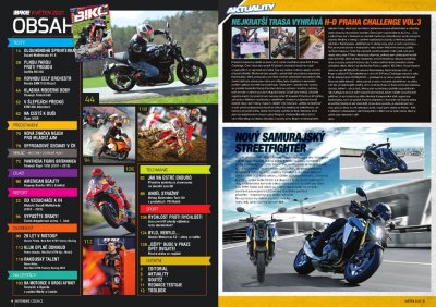 motorbike-05-2021-3.jpg