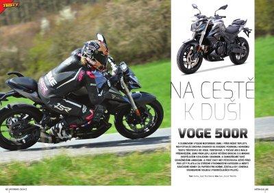 motorbike-05-2021-32.jpg