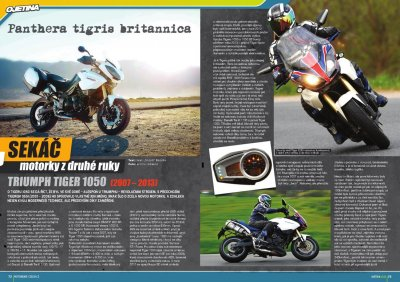 motorbike-05-2021-37.jpg