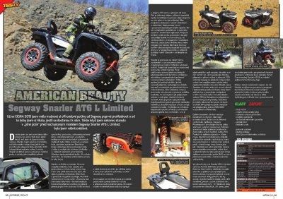motorbike-05-2021-41.jpg