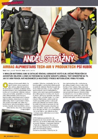 motorbike-05-2021-45.jpg