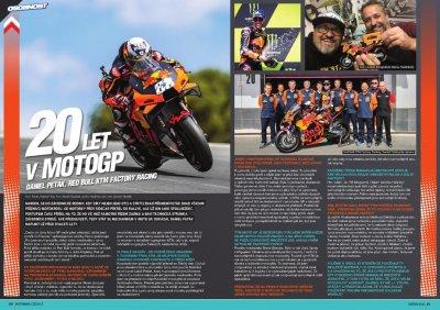 motorbike-05-2021-46.jpg
