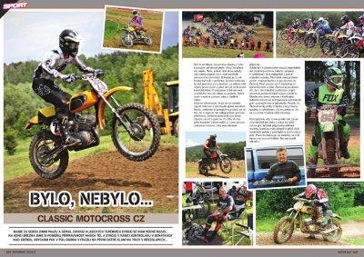 motorbike-05-2021-63.jpg