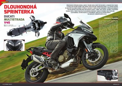 motorbike-05-2021-8.jpg