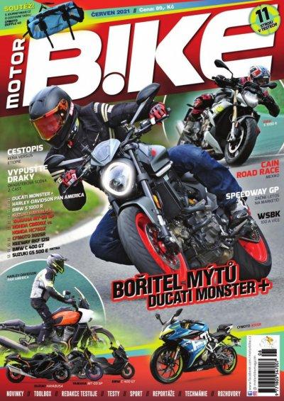 motorbike-06-2021-1.jpg